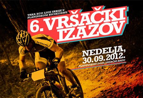 vrsacki-izazov-2012-09-30