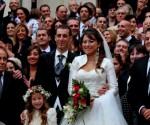 Nibali-matrimonia