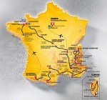 Tour_de_France_2013_map_route