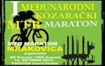 kozara-1-medjunarodni-biciklisticki-maraton