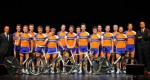 rabobank-cycling
