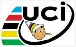 UCI-pinokio