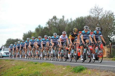 OPQS-cycling-team-jersey-2013