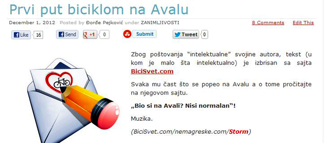 Prvi-put-biciklom-na-Avalu