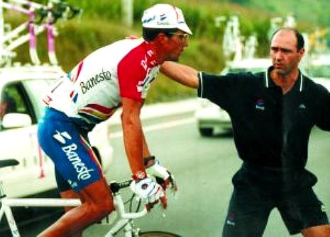 Vuelta-1996-indurain