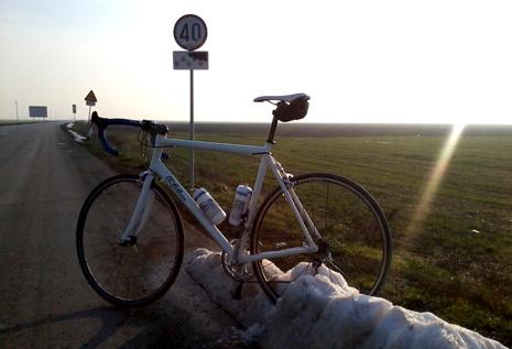 december-ride-2012-12-24
