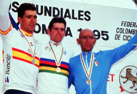 podium95-indurain-olano-pantani