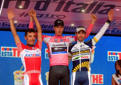 rodriguez-hesjedal-thomas-giro-podium