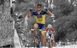 Alberto-Contador-Mirador-Del-Sol