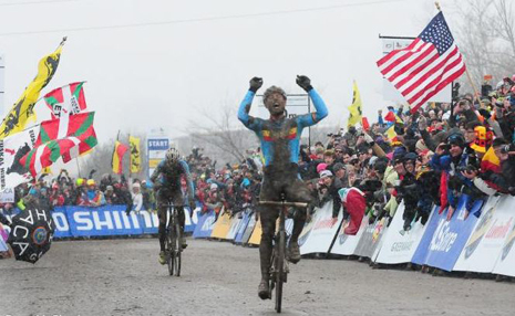 Sven-Nys-wch-cx-usa