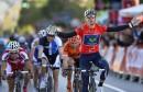 Valverde-Vuelta-a-Andalucia-Ruta-Del-Sol