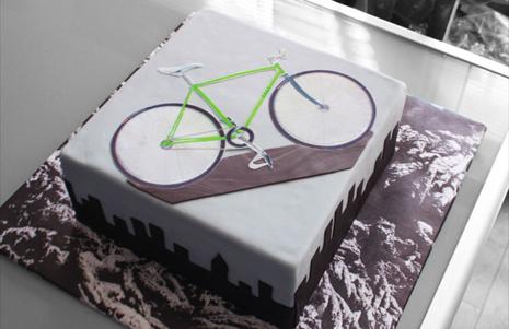 bike_cake