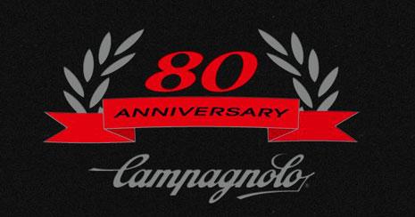 campagnolo-80-ani