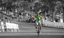 peter-sagan-1st-cannondale-win