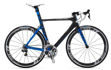 propel-advanced-sl