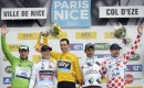 Paris-nice-podium-2013