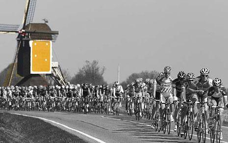 Amstel_Gold_Race_peloton