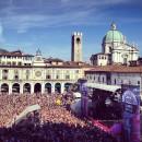 Brescia-giro