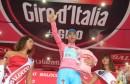 Nibali-Giro-13