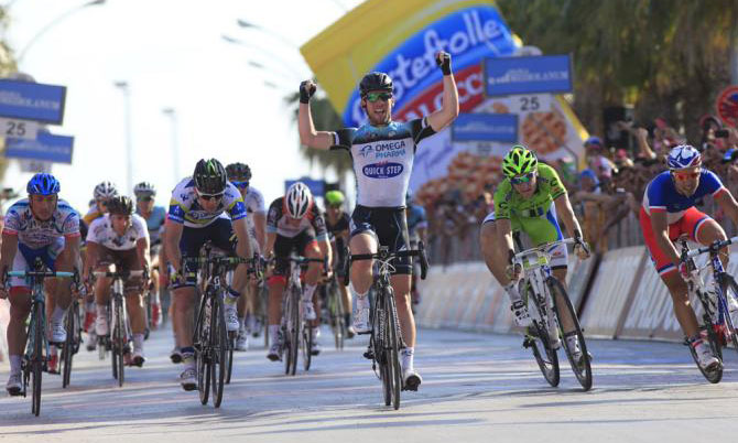 mark-cavendish-giro-e6
