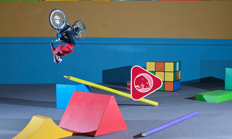 Danny-MacAskill's-Imaginate