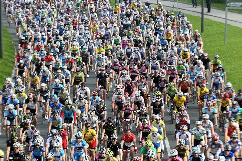 franjo-maraton-peloton-9-jun-2013