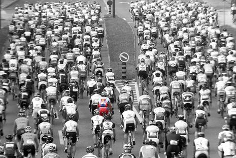 franjo-maraton-srbija-dres