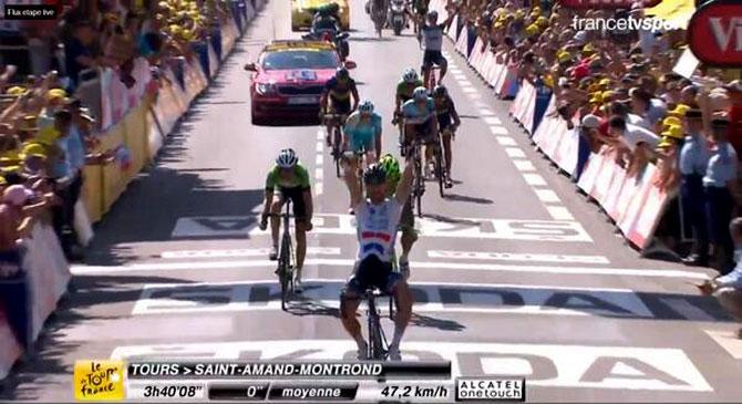 Cavendish-stage-13-tdf13