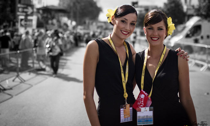 Magalie-Thierry-2012_etape