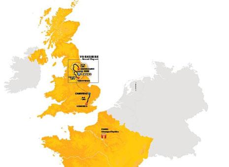 Tour-de-France-2014-start