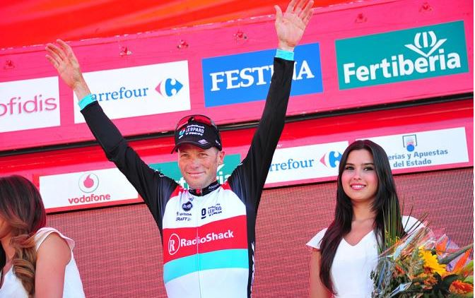 Chris-Horner-vuelta