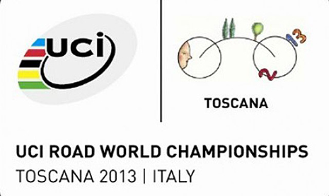 logo-toscana-2013