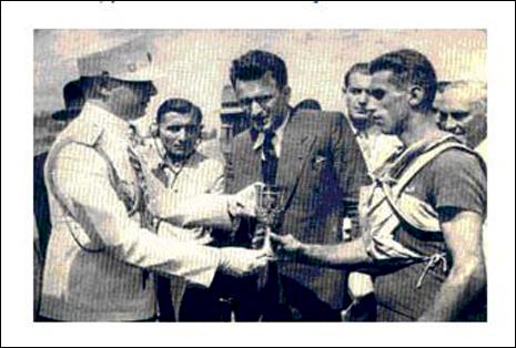 Trka-kroz-srbiju-1939-predaja-pehara