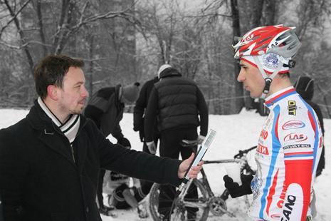 RTS-Nemanja-Matic-Bojan-Djurdjic