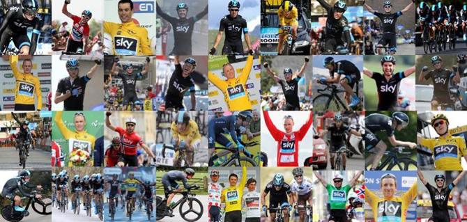 Sky-2013-wins