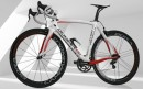 pinarello-dogma-65-1-think-2