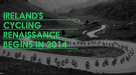 Giro-Ireland