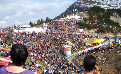 Giro-zoncolan-audience