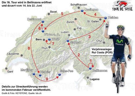 Tour-de-Suisse-2014