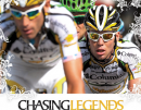 chasing-legends-film