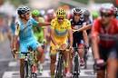 Nibali-tour-14