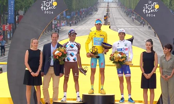 podium-tdf-2014