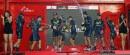 Tour of Spain 2014 stage - 1 TTT