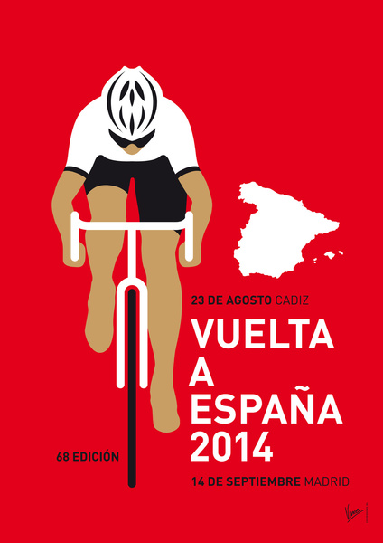 Vuelta-2014