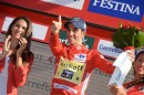 alberto-red-jersey
