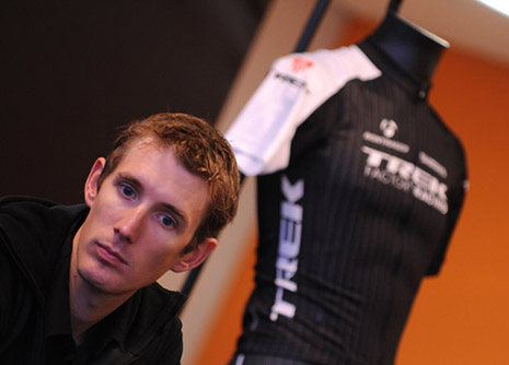 andy-schleck_2014