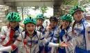 junior-cyclists
