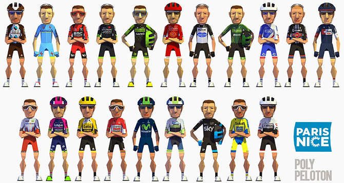 Blog-Teams-ParisNice-2015