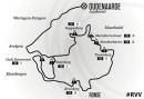 Ronde-van-Vlaanderen-2015