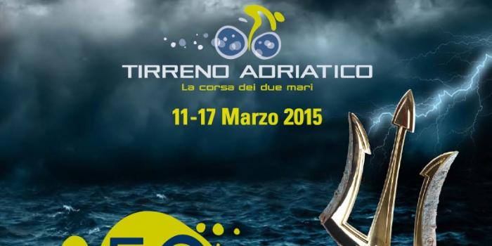 tirreno-adriatico-2015
